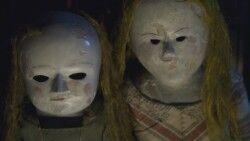 250px-Peg dolls night terrors.jpg