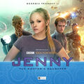 Jenny01 slipcase 1417sq cover1