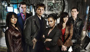 Marth-Jones-and-Torchwood-martha-jones-1137191 682 398