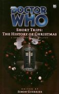 ST15 The History of Christmas