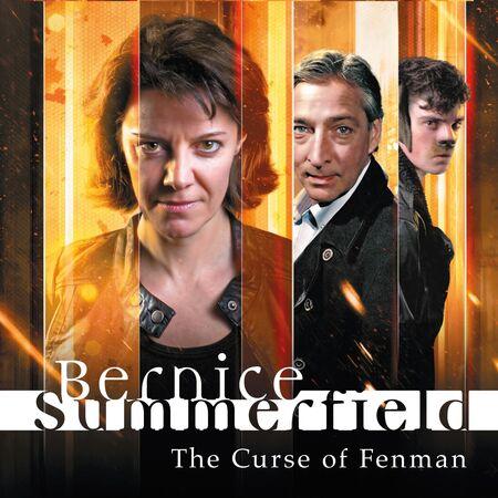 The Curse of Fenman cover.jpg