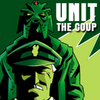 UnitTheCoup.png