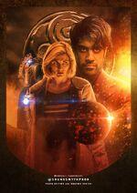 Series 12 The Timeless Children.jpg