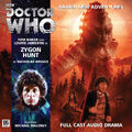 Zygon hunt cover cover large