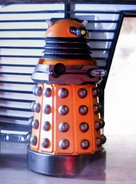 Scientist Dalek (New Paradigm)