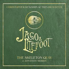 The Skeleton Quay cover.jpg