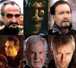 Six Masters.JPG