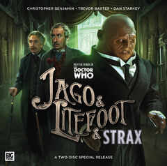 Jago litefoot strax cover large.jpg