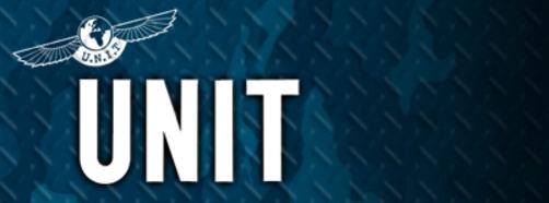 UNIT (аудиосериал)