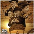 Doctor-who-the-gunfighters