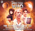 Fifthdoctorboxsetcover cover large