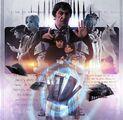 DOCTOR-WHO-PATRICK-TROUGHTON-THE-MIND-ROBBER-TARDIS