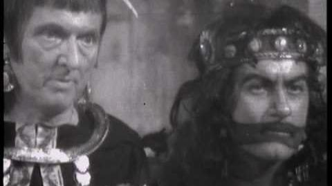 The_reincarnation_of_Yetaxa_-_Doctor_Who_-_The_Aztecs_-_BBC