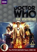 Doctor-who-the-visitation1
