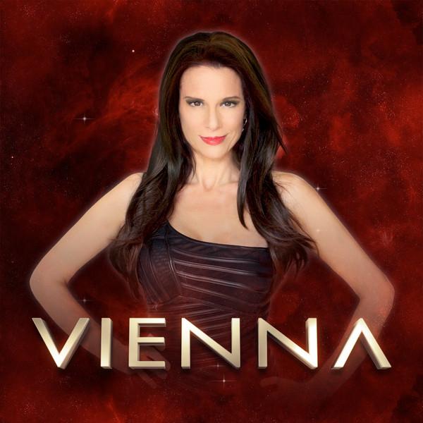 Виенна (аудиосериал)