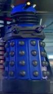Strategist Dalek (New Paradigm)
