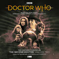 Dwcc12 cover 1417sq image
