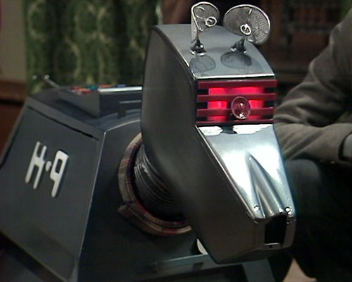 К9 (модель IV)