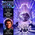 Blue-Forgotten-Planet-cover