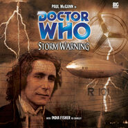 Dwmr016 stormwarning 1417 cover large