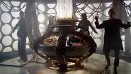 Doktor Kto Den' Doktora.2013.x264.HDTVRip.720p MediaClub-20-32-28-