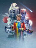 DW-Attack-of-the-Cybermen