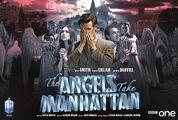 DW-The Angels in Manhattan