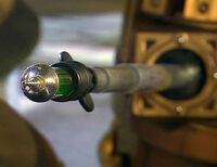 Jeringa Dalek.jpg