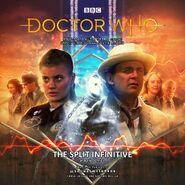 Doctor who the split infinitive lot part 2 by soundsmythproduction ddfcdlj-fullview