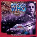 Dreamtime cover