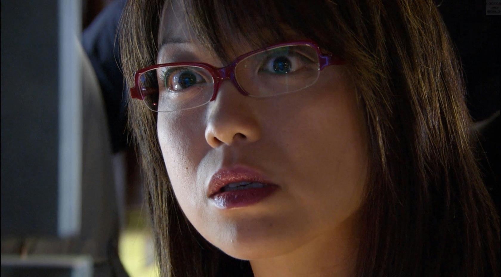 Тошико Сато