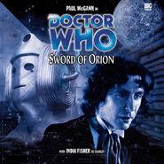 Dwmr017 swordoforion 1417 cover large