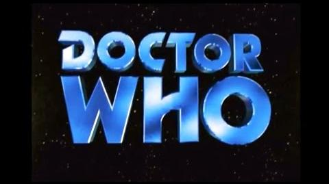 Eighth Doctor Titles - Doctor Who - BBC