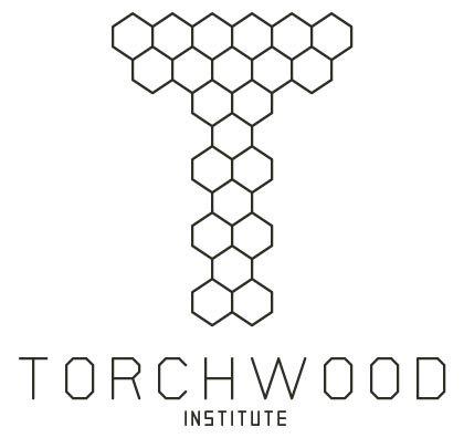 Институт Торчвуд