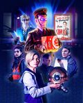 Doctor-Who-S11 Ep7
