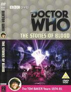 Bbcdvd-thestones of blood