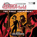 The Final Amendment cover