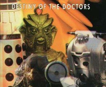 Судьба Докторов