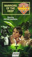 Doctor-who-warriors-deep-peter-davison-vhs-cover-art