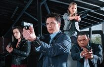 Torchwood-miracle-day-four