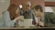 Doctor-Who-Pond-Life