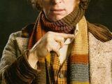 Четвёртый Доктор