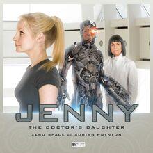 JENNY0104 zerospace 1417.jpg