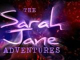 Приключения Сары Джейн