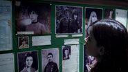 Doktor Kto Den' Doktora.2013.x264.HDTVRip.720p MediaClub-20-36-26-