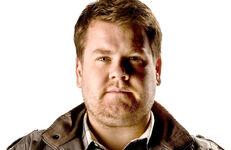 James-corden-craig-owens-doctor-who