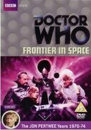 Bbcdvd-frontierinspace