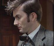 John Smith (Tenth Doctor)
