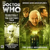 002 the doctors tale cover large.jpg