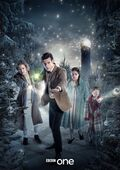 Doctor-Who-final